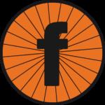 urbanofeel Johannstadtrad Logo Rad Facebook
