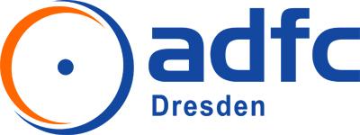 urbanofeel Johannstadtrad ADFC Dresden e.V. logo web