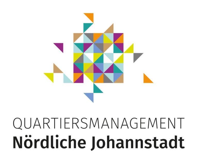 Quartiersmanagement Nördliche Johannstadt