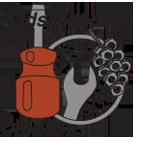 urbanofeel Johannstadtrad Radskeller logo web