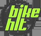urbanofeel Johannstadtrad bikehit logo web
